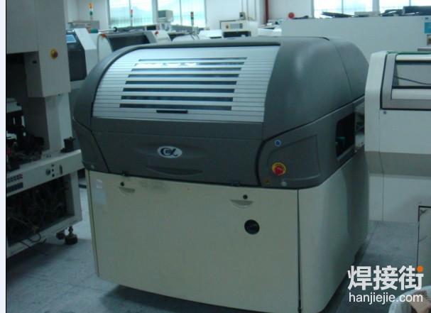【图片】dek-ela印刷机高清大图